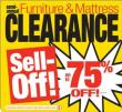 Slumberland Furniture and Mattress O'Fallon Store 63366 63128 St Louis Mo Lazboy Tempurpedic Sealy Simmons Natuzzi Leather_medium