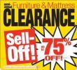 Slumberland Furniture and Mattress O'Fallon Store 63366 63128 St Louis Mo Lazboy Tempurpedic Sealy Simmons Natuzzi Leather_medium