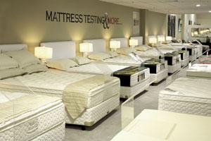 mattress_store