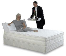 mattresssalesman