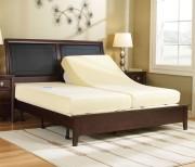 signature-select-splitking-adjustable-bed
